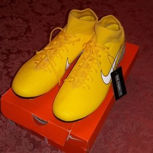 Other - Nike Superfly 6 Academy NJR  FG/MG